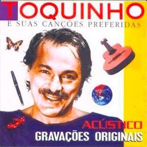 Toquinho discography - slipcue. Com brazilian music guide.