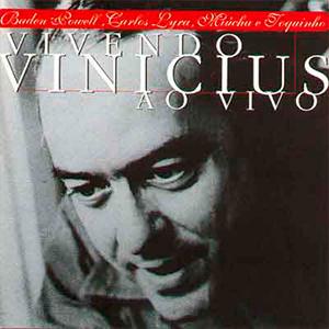 Toquinho » album » toquinho, vinicius e amigos (rge, 1974).