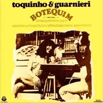 Download discografia jorge vercilo torrent by frenmendangti issuu.